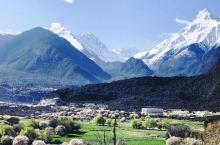 人生终要有一场触及灵魂的旅行;  来西藏,可以离开钢筋水泥的桎梏; 投入自然的怀抱,去体验一次深邃、