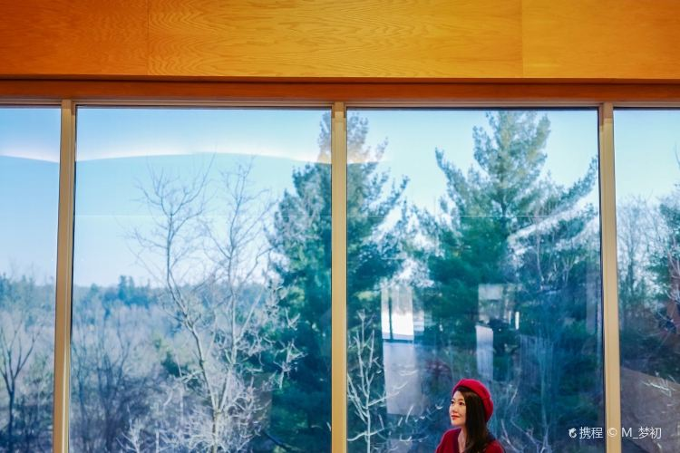 McMichael Canadian Art Collection3
