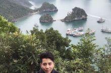 这里是海上桂林的所在地,也是007电影金枪人的拍摄地,海湾里星罗棋布的都是小岛,风景很美。通常旅行都