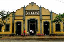 建水临安站,建水明清时期设临安府,跟杭州南宋时期称临安撞名了!