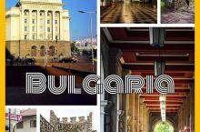 《保加利亚》         保加利亚共和国简称保加利亚。是欧洲东南部巴尔干半岛东南部的一个国家,保