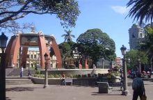 哥斯达黎加,中美洲国家,南端是巴拿马运河,人口三百多万,讲西班牙语;2009年哥斯达黎加对持有有效美