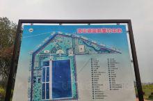 亚洲最大的湿地公园里有一家国际垂钓中心!周边景色还有环境还是很不错的!适合自驾还有亲子,家庭出游选择