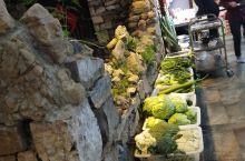 沂蒙山小吃店