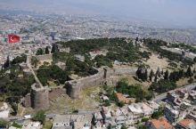 卡迪菲卡莱城堡