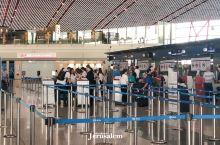 以色列航空 - 全球最安全航司之一  著名的以色列航空,北京直飞特拉维夫 每周247 晚22:00北