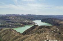 黄河大峡谷