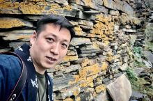 2020第一次进入藏区,从成都出发,全程高速到达马尔康。虽然天气不好,少了蓝天白云,但是在藏区纯净的