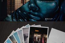 金属摇滚发源地,LadyGaga无限怀念之地   【Memory Map |Record 4 曼彻斯