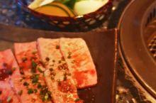 """每次,来日本,一定要吃美了日本""""和牛"""",才不枉此行!这家熊本的""""土屋""""和牛店,有很多连锁店,有烤和牛"""