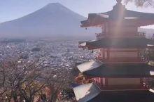 富士山好美