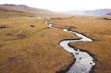 蒙古国,是一个地处亚洲的内陆国家,国土面积为156.65万平方公里,首都乌兰巴托,是世界上人口最年轻