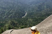 去年完成了一个小目标。去到了心心念念的屋久岛。  屋久岛是日本九州最南端的岛屿,岛上有最美的原始森林