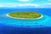 全球性价比最高的潜水胜地,最高颜值航拍岛屿 【景点攻略】 详细地址: 巴里卡萨岛   交通攻略:从阿