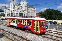 French Quarter , New Orleans
