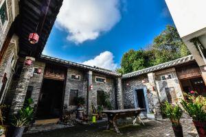 Qionghai,Recommendations