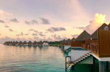 今年的春节南方格外的阴冷,所以去到艳阳高照的马尔代夫渡过一个悠长假期会是一个好选择。如果你是持证潜水