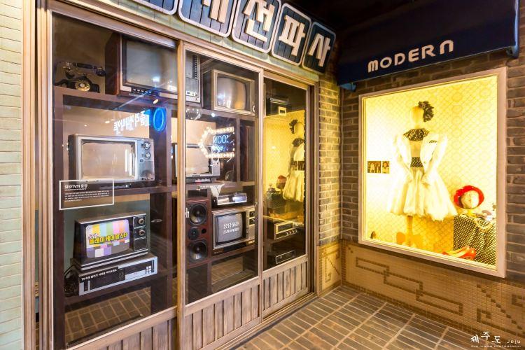 Play K-pop Museum2