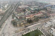 海防一所令人难忘的城市。越南民风淳朴善良。