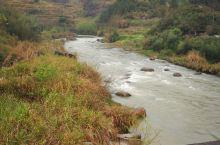 湖南桂东县,山清水秀,鸟语花香。天然氧吧。真好