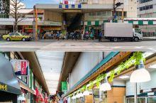 如果你去日本北九州的小仓旅行,不仅仅是到豪华的餐厅就餐,还想品尝一下当地特色的美食的话,就一定要光顾