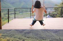 莫干山民宿 | 必体验的亲子民宿推荐,竹林+ktv+儿童区 莫干山里的小清新亲子竹林民宿! 比较适合