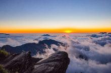 体验不一样的飞翔——合欢山  随性的生活不是在旅行就是在旅行的路上,这周末和朋友商议后决定去台湾太鲁