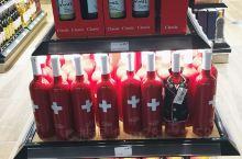 瑞士酒,好多人购买,应该不错!
