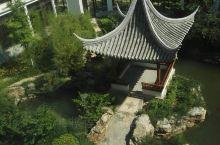 秀兰文化园酒店