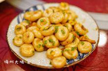 说起梅州大埔美食,就不得不提久负盛名寓意吉利的笋粄、纯手工制作的老鼠粄、形似算盘珠的算盘子粄、喜庆团