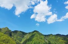 固原市泾源六盘山,国家AAAA级景区,值得一去的地方