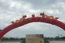 走进中国长寿之乡一一诏安