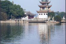 """安徽省铜陵市,铜陵因铜得名、以铜而兴,素有""""中国铜都,当代铜基地""""之称。始于商周,盛于汉唐,新中国第"""