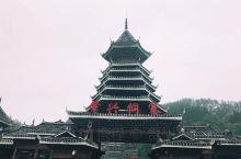 欢迎各位朋友来贵州旅游!
