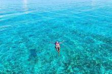 六善拉姆,马尔代夫9.6高分岛,价格实惠景又美,性比价超高的酒店,无论是品牌、服务还是设计风格,真不