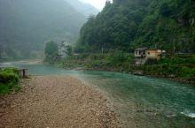 遂昌之旅:王村口古镇  游览的第二个景点是王村口古镇,不过从百度上得知这个镇其实历史也并不是很古老,