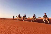 """""""其实世上本没有沙漠,只是我每想你一次,天上便掉下一粒沙,从此世上便有了撒哈拉!""""——三毛"""