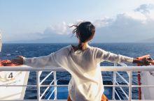 那个像梦一样的米克诺斯岛,下一次旅游,你仍旧是我们的第一选择