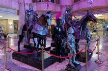 山东最值得去体验的亲子主题酒店—蓬莱欧乐堡骑士主题酒店,骑士屋、树屋、海盗主题、航海主题,提供多种选