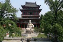南京城的历史悠久,六朝古都风景秀丽。