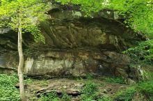 飞流直下的瀑布带给你最震撼的体验——库雅荷加谷国家公园  这里是Ohio唯一的国家公园。也是这里的一