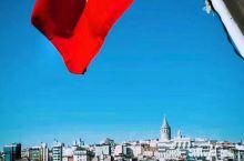 伊斯坦布尔(原君士坦丁堡)既有中世纪特色,又有现代气息,既有欧式风情又有东方色彩,既有传统景观又有伊