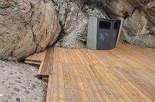 贺兰山岩画区