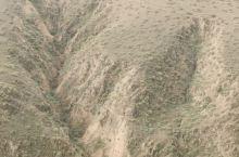 戈壁滩大沙漠