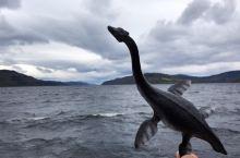 尼斯湖水怪真相揭晓?对不起我只想去旅游!  近日有专家表明,根据DNA分析结果及拍到的视频,尼斯湖