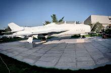 将军博物馆。