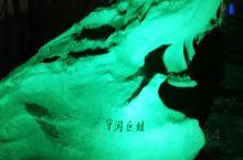 兴文石海,值得一去的地方大门外的石海群,由如群羊上山,情人峰的猪八戒娶媳妇,还有神奇的天坑,天窗。