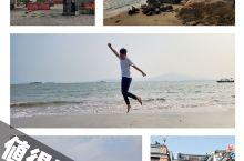 值得留下回忆的地方-厦门 阳光 海风 沙滩 一种安逸 一种舒适 一种生活 厦门的大部分景点都在厦门岛