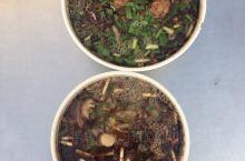 到洛阳一定要吃南关小碗牛肉汤 正宗的老字号量足好吃不贵