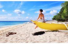 纯净巴里卡萨岛        薄荷岛是极佳的潜水胜地,海水清澈,海底的生物多样,性价比高,是一个值得